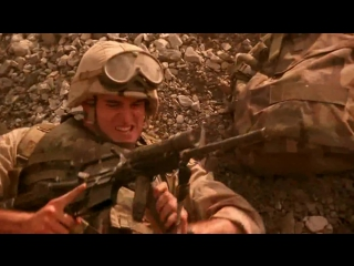 Черный ястреб 2 Зона высадки Ирак (2005)