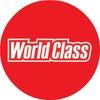 World Class Уфа