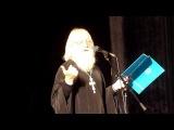 Протоиерей Андрей Логвинов - о святом преподобном Порфирии Кавсокаливите - Кострома