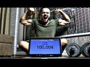 Как Я Набрал 100 000 Подписчиков на YouTube RD 48