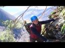 Юные альпинисты 2