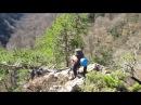 Юные альпинисты 3