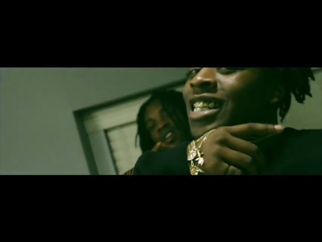 My Woe | @UnoTheActivist (official video)