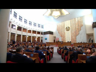 Лукашенко: руководители должны умело организовать дело и вести за собой людей, а не плыть по течению