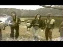 группа Шанс - Без друзей 1988 г.