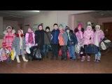 Акванавт дети интервью 2016 год
