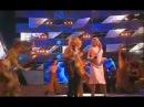 Лариса Долина и Елена Терлеева - Половинка Фабрика звёзд 2, 2003