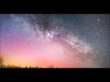 Sleeping Stars  (Acoustic Wintersun cover)