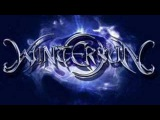 Wintersun - Sadness And Hate 50 faster