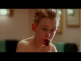 Один дома - Сцена 710 (1990) HD