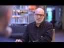 Брайан Ино и Стив Джонсон О музыке/Brian Eno Steven Johnson On Music