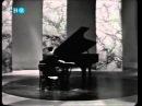 Glenn Gould-Beethoven-Sonata No.30 op.109 (HD)