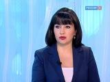 Антон Хабаров о роли Кречинского в спектакле