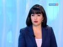 Антон Хабаров о роли Кречинского в спектакле Свадьба Кречинского