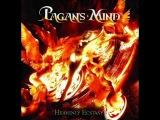 Pagan's Mind - Heavenly Ecstasy 2011 (FULL ALBUM)