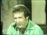 Marty Robbins Johnny Cash - Streets Of Lorado