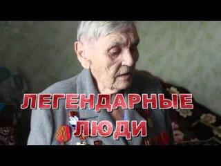 официальный трейлер к фильму клуба УАЗ ПАТРИОТ КУЗБАСС