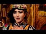 Голибчон Юсупов ва Марям - Бибирайхон © Сурудҳои тоҷикӣ