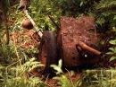 ШОКИРУЮЩИЕ НАХОДКИ ВОВ ЧЕРНЫХ КОПАТЕЛЕЙ И ПОИСКОВЫХ ОТРЯДОВ N 30 / WWII Metal Detecting