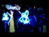 Sword Art Online AMV -Wish You Never Met Me