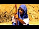 Новый фильм Имам Абу Ханифа Прозвище Имам аль-Азам Величайший из имамов