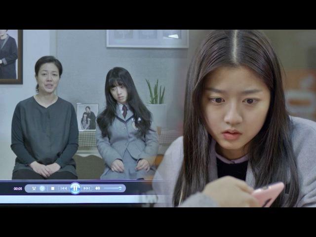 고소집단 린치협박… 인터넷에 퍼진 '이주리 동영상', 일이 커졌다! 솔로몬51