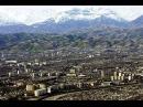 Орел и решка. Назад в СССР - Таджикистан | Душанбе (HD)