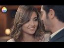 Я готов всю жизнь свою тебя любить--Хаят Мурат