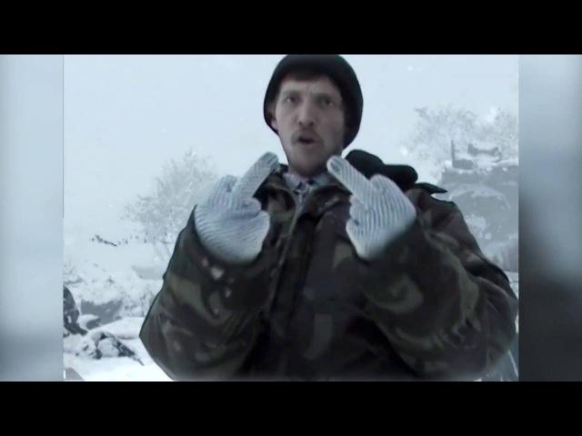 Эдуард Скрябин - ГЕЙМЕР (Обновленный вариант Качества Full HD)