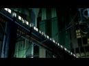 Batman Under the Red Hood Бэтмен Под красным колпаком 2010 трейлер