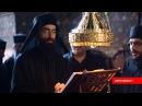 π. Λάζαρος Βατοπαιδινός - Έφριξε γη