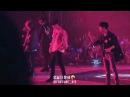 160722 EXO'rDium Concert CULB TIME2 SEHUN