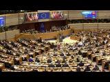 Вести.Ru: Евродепутаты требуют немедленно начать процедуру выхода Великобритании из ЕС