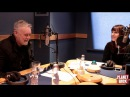 Queen's Roger Taylor in-depth interview on Planet Rock