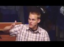 David Platt - What is God's will for my life? Book of Proverbs