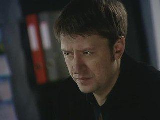 Агентство «Золотая пуля» 17 серия (2002)