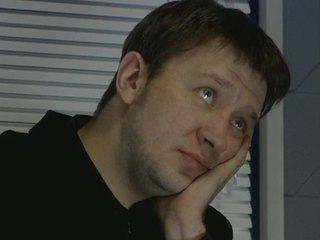 Агентство «Золотая пуля» 16 серия (2002)