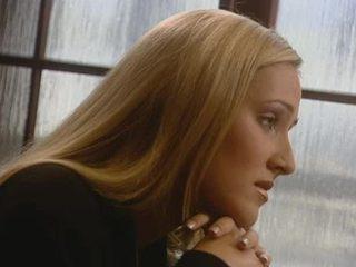Агентство «Золотая пуля» 8 серия (2002)