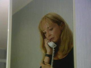 Агентство «Золотая пуля» 1 серия (2002)