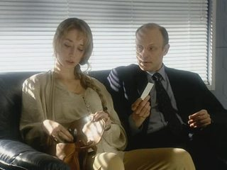 Агентство «Золотая пуля» 10 серия (2002)