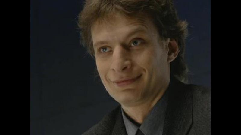 Агентство «Золотая пуля» 2 серия (2002)
