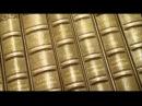 Джек Лондон - Любовь к жизни аудиокнига