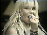 Warlock Loreley, GER 1985-09-14
