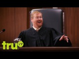 Adam Ruins Everything - Why the Public Defender System is So Screwed Up