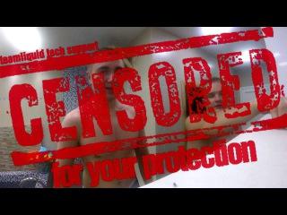 Verity Vlog - ГОЛЫЕ ПАРНИ 18+/ NAKED GUYS!!!