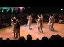 Son tradicional cubano - Cubadanza 2007 - Musique El manisero