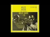 Miles Davis &amp Gil Evans- Miles Ahead (original LP)
