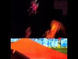 Miles Davis- February 1, 1975 Osaka (evening) 2nd set [Pangaea]