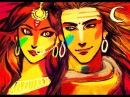 Best of Devon ke Dev Mahadev Soundtracks Chapter 2 🌟