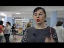 Впечатления от проповеди Юрия Ильченко Воля Божья для твоих финансов (22.05.16)